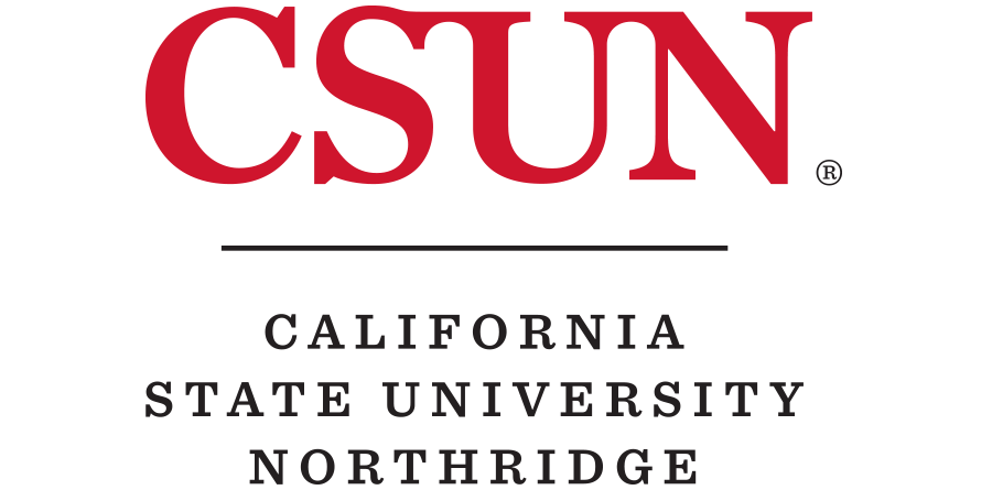 CaseStudyLogo_CSUN