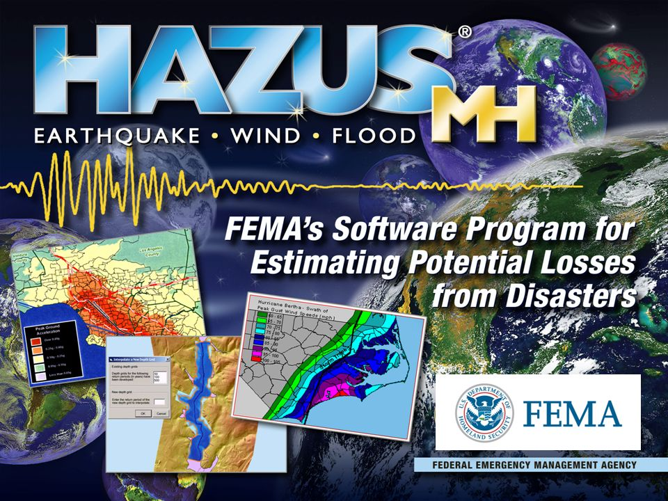 HAZUS-MH+is+a+multi-hazard+risk+assessment+and+loss+estimation+software+program+developed+by+the+Federal+Emergency+Management+Agency+(FEMA).